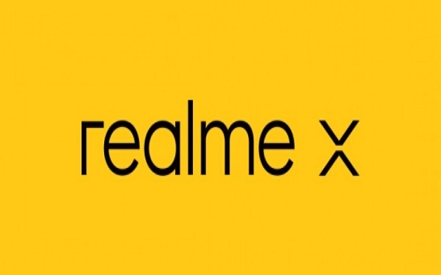 Here Is Everything You Need To Know About Realme X & Realme X Lite