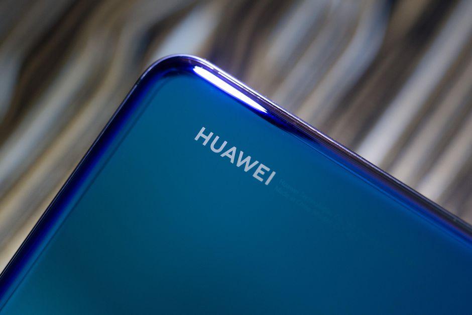 Huawei membership restored by SD Association, Wi-Fi Alliance