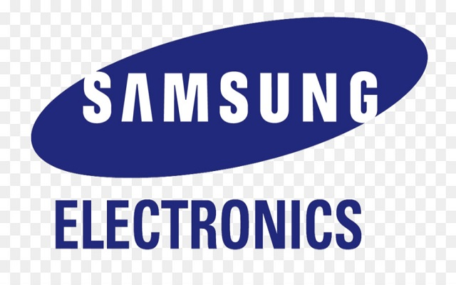 Samsung Electronics Weak Performance Reflects Cyclicality In Its Business Lines- Vice President Moody