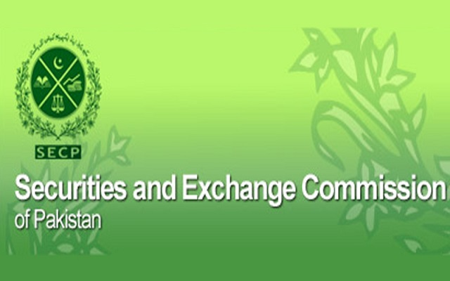 SECP Launches LEAP To Embark On Digital Transformation
