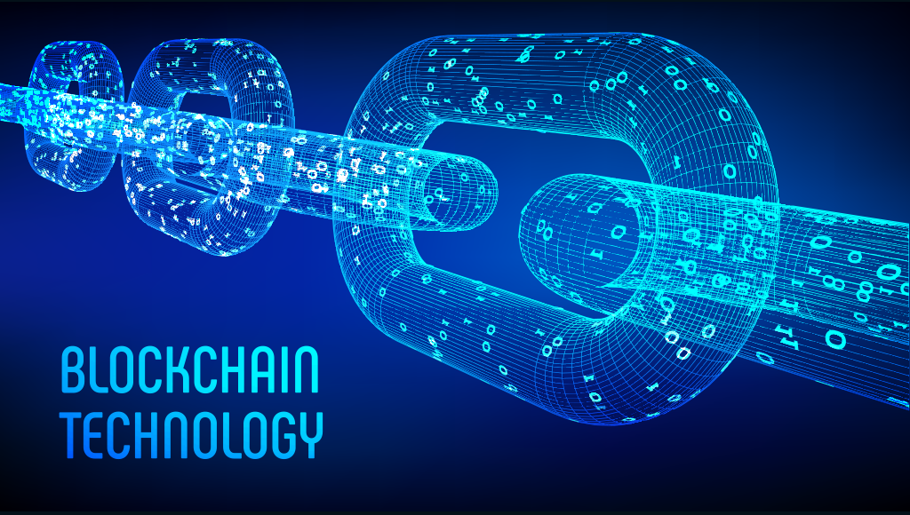 Blockchain Technology; All You Need To Know