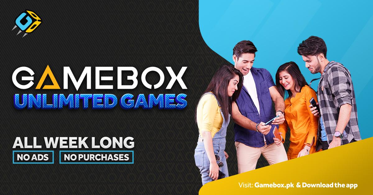 GameBox-KV-02
