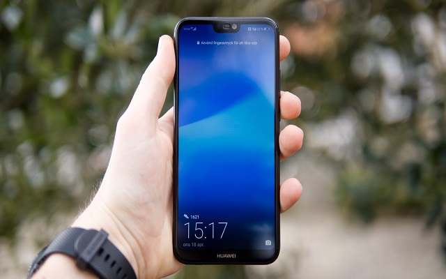 Huawei Mobile Prices in Pakistan-2019