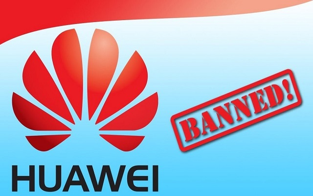 Alas! New Huawei Phones Will Not Come With Pre-Installed Facebook Apps