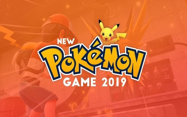 Pokémon Masters- A New Pokemon Game To Bring Real-Time Battles To Your Mobiles