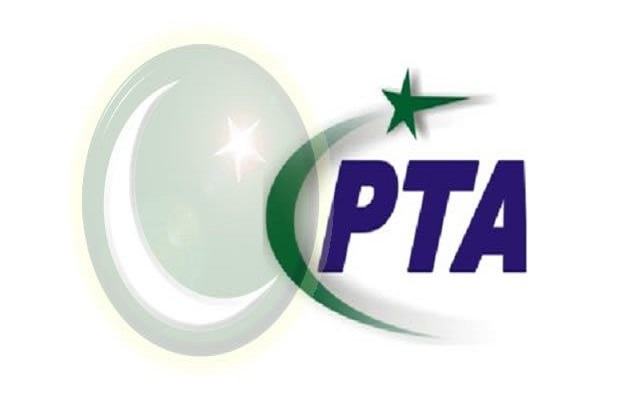 Hootsuite's Reports Incorrect Data On Pakistan Digital Landscape- PTA