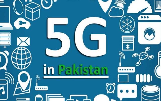 PTA Unveils 5G Trails Framework
