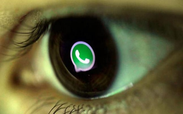New Feature of WhatsApp