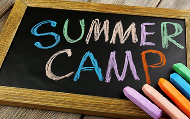 Best Summer Camps in Islamabad 2019