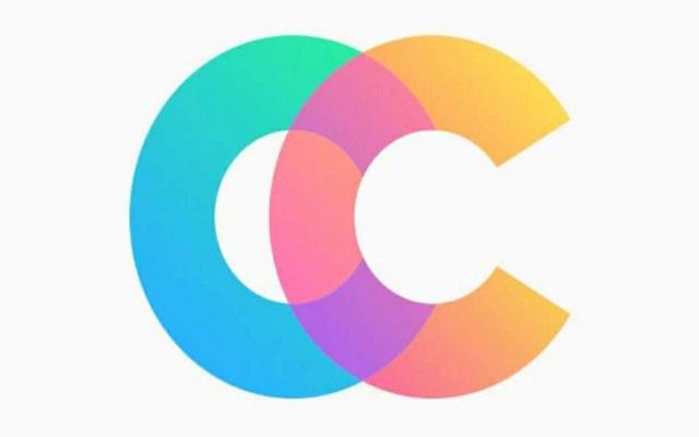 Mi CC9 Meitu Edition