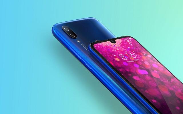 Xiaomi Mi CC9 Full Specs Got Leaked On TENAA
