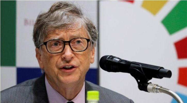 Bill Gates Biggest Mistake of Life is Justified