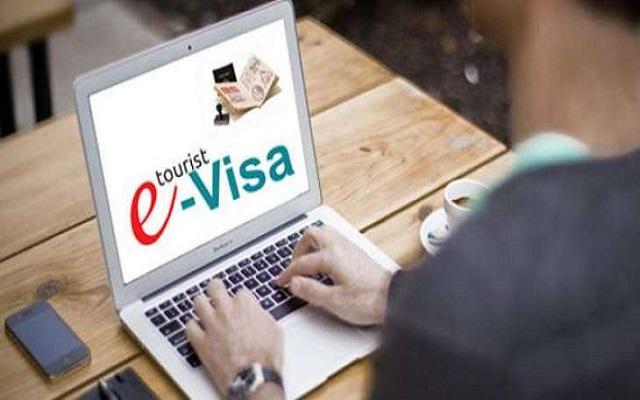 Pakistan Issues e-visas to 7,000 People: NADRA - PhoneWorld