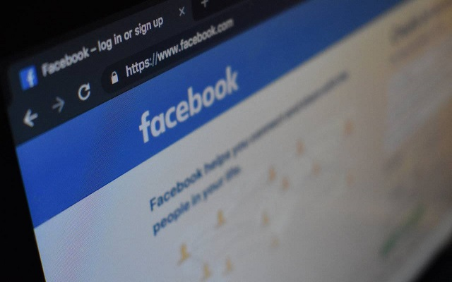 Facebook will Soon Rank Comments to Make Conversations Easier