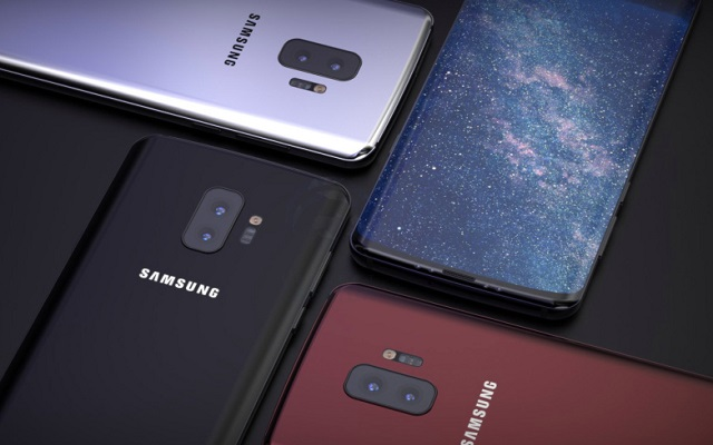 Here Are The Revised Prices Of Samsung Phones Due To Increase In US Dollar Exchange Rate