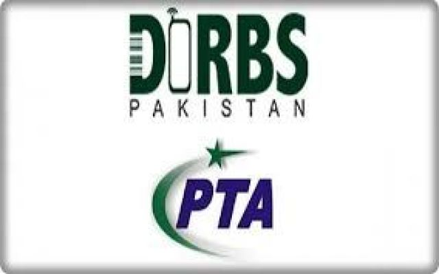 DIRBS to Eliminate Menace of Smuggled Phones- PTA