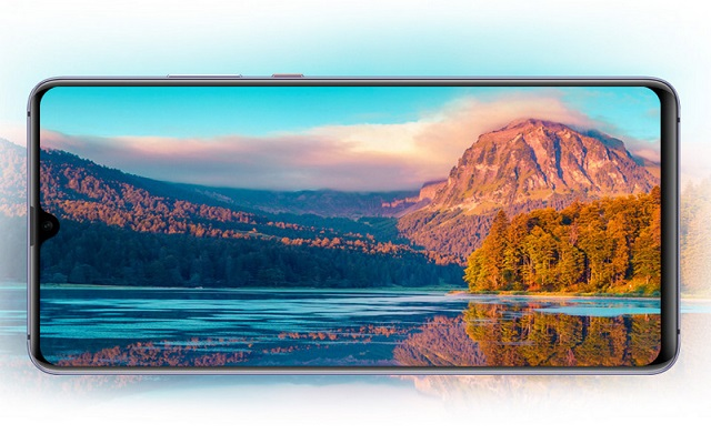 Huawei Mate 20X 5G Edition Got Certified At 3C