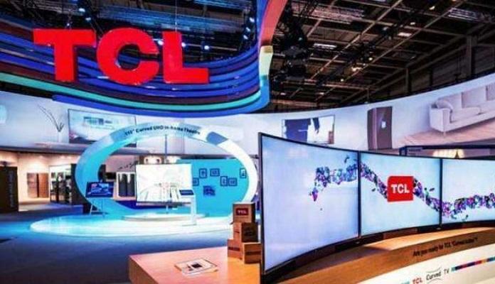 TCL Pakistan