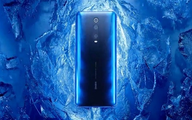 Xiaomi Released Redmi K20 Pro Kernel Source Code