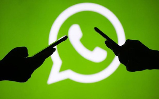 WhatsApp Beta Update will Save you From Sending Pictures to Wrong Contacts