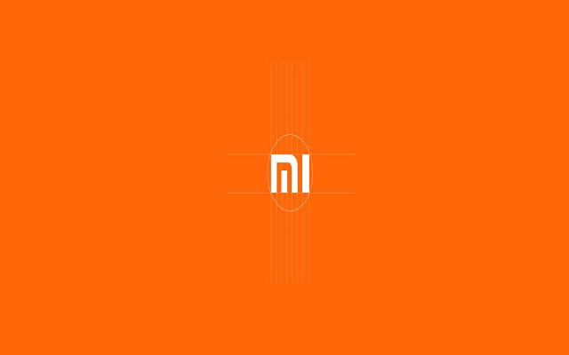 Xiaomi and Smartlink Technologies: Perfect Duo!