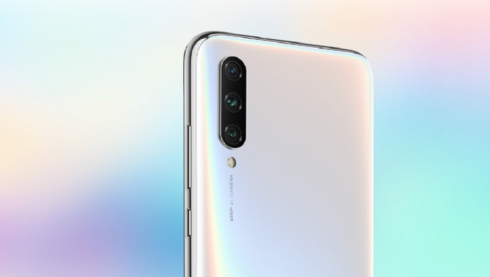 Xiaomi Mi A3 Asian Debut Will Take Place On July 31