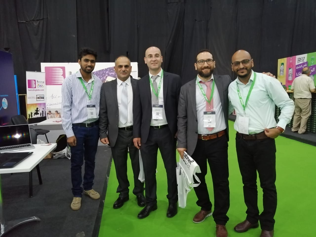 Exploring Pakistan's Startup Culture