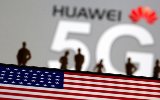 The US-Huawei War will end next Month- US giants to Resume Trading with Huawei
