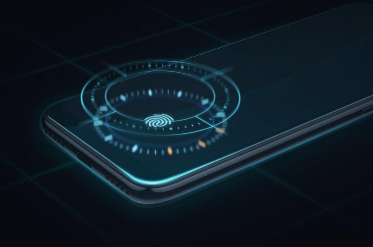 Xiaomi Mi A3 Specs, Price & Color Options