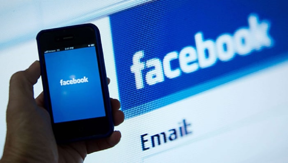 Facebook outlines Tips to Control Online Harassment