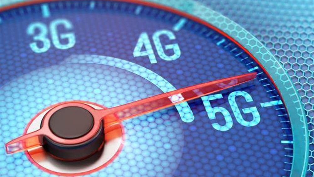 5G mmWave Capacity