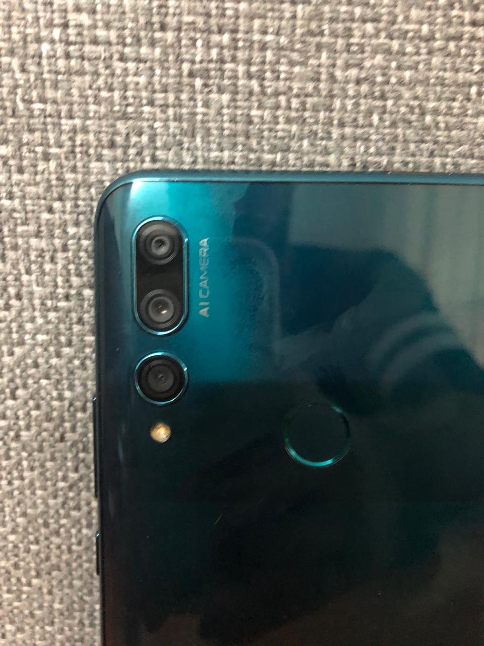 Huawei Y9 Prime 2019 Review - PhoneWorld
