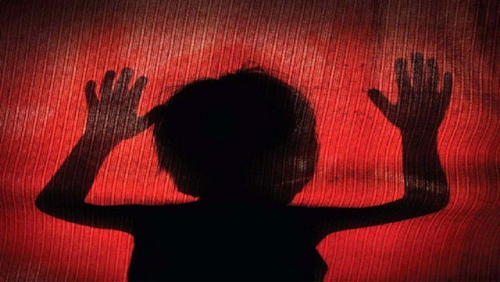 Child Pornography Trend Declines in Pakistan: PTA