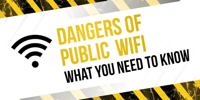 Photo of How To Safely Use Public WiFi