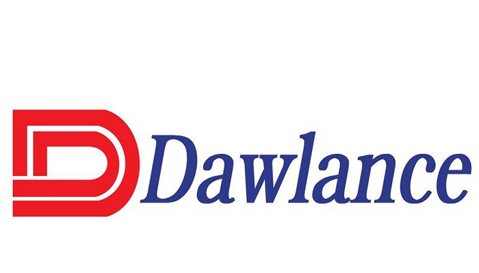 Dawlance Pakistan