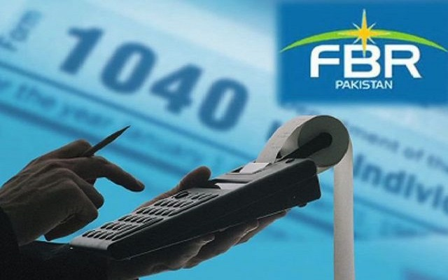 FBR Reduces Taxes Up to 45% on Imported Phones
