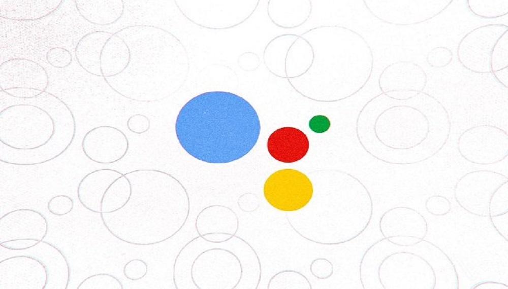 Google Assistant New Feature Sends Texts from Lock Screen