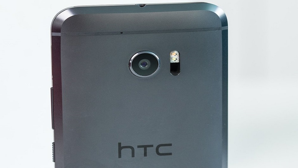 Leaked Images Revealed HTC to Bring Four Wildfire-branded Phones