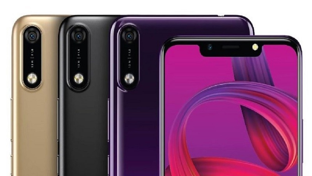 Infinix includes the sensational new Hot 7 Pro to the world renowned HOT series