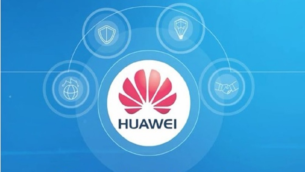 Huawei's Report Highlights Four Strategies for Sustainability