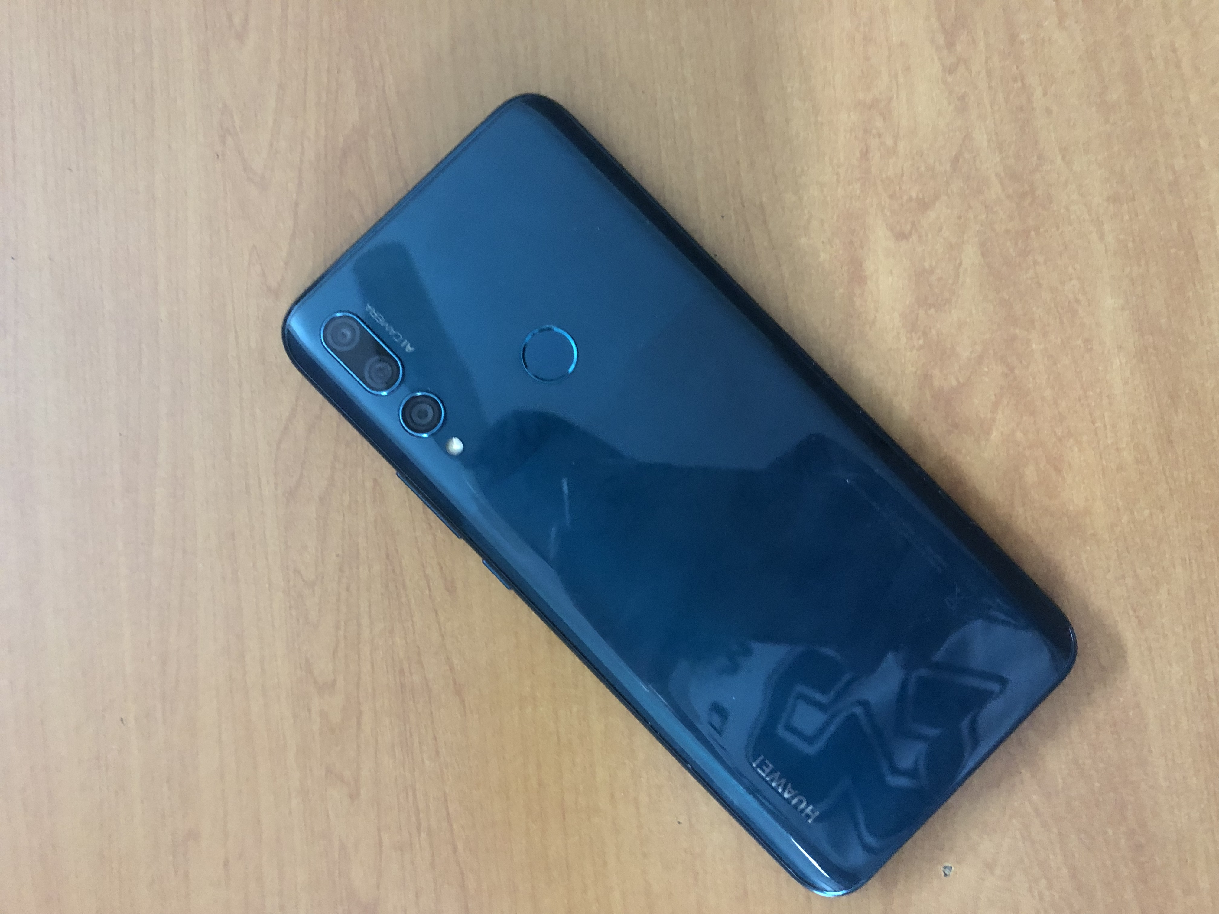 Tech Worlds: Huawei Y9 Prime 2019 Review – The Most Affordable Pop