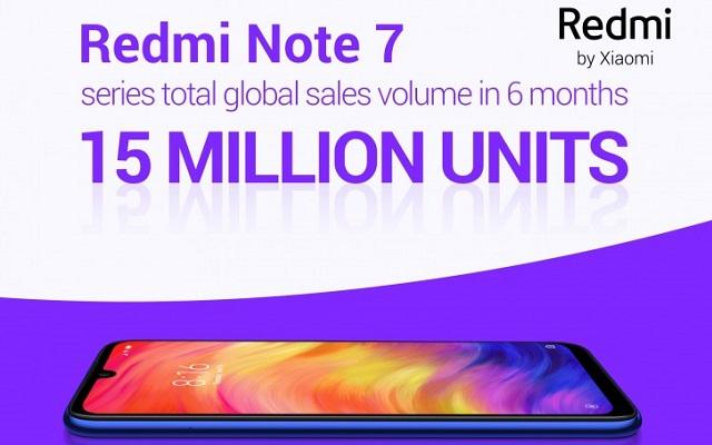 Note 7 Phones
