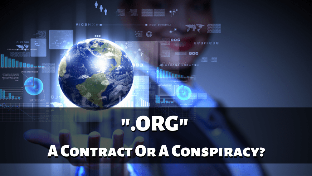 org A Contract Or State-Level Conspiracy_-min