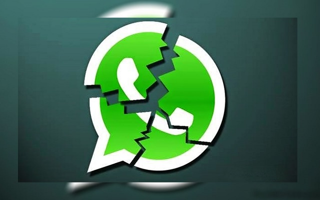 This Virus Hides in WhatsApp- BeWare
