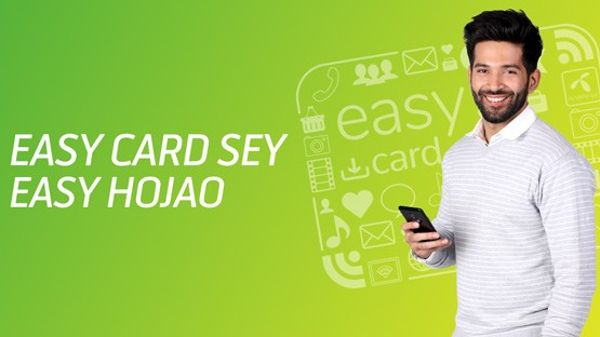 Telenor Easy Card Family Review – Minutes, MBs, SMS
