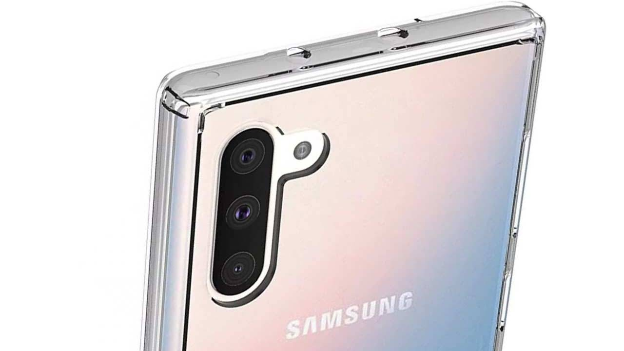 Why You Should not Buy Samsung Note 10?