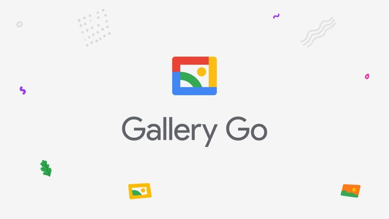 Photo of Gallery Go: Google's New Offline Photos App