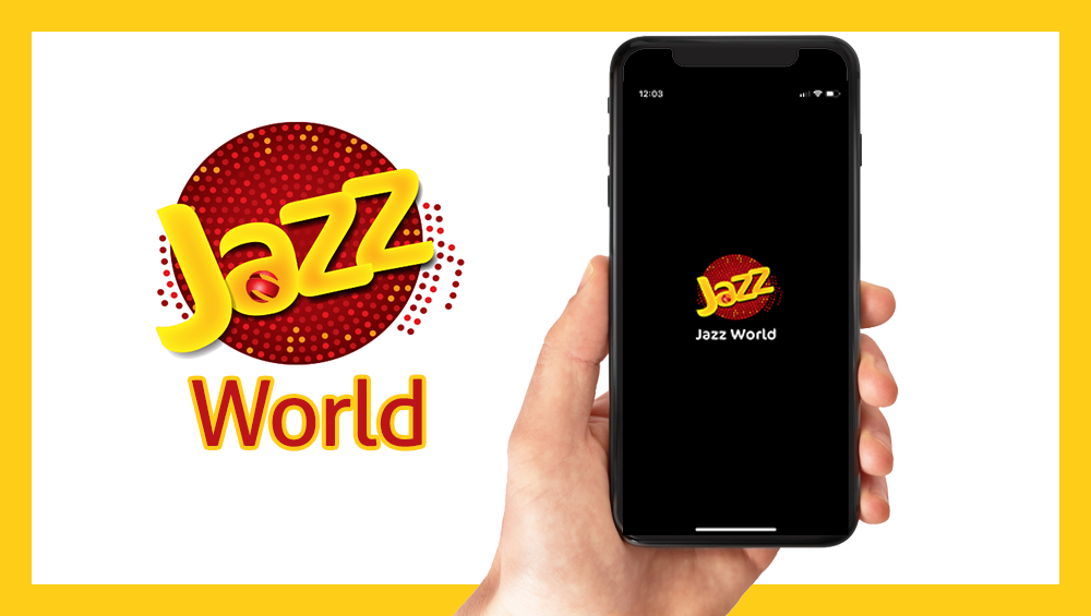 Jazz World App Review