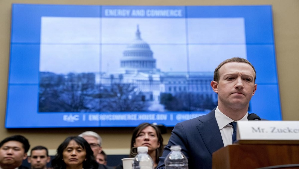 Facebook Struggle Continuous to Settle Allegations