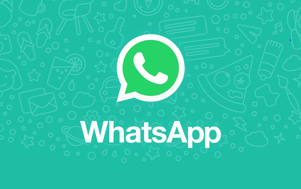Whatsapp to soon support multi-platform access : confirms WABetaInfo